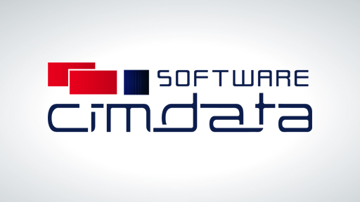 cimdata software GmbH